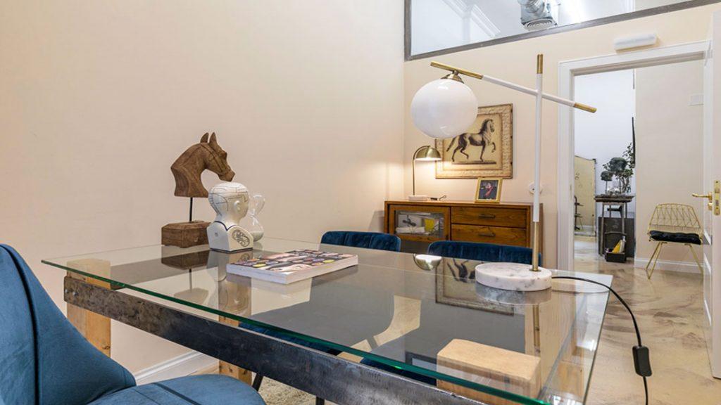 alquiler despachos en Madrid_Lopez Vallejo_ oficina