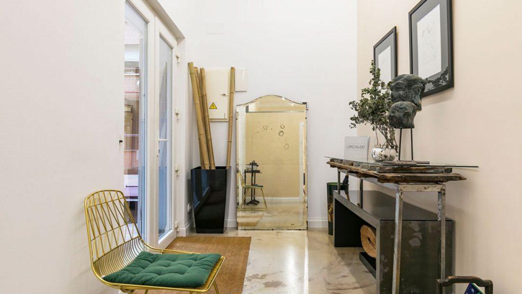 alquiler despachos en Madrid_ Lopez Vallejo_ oficina