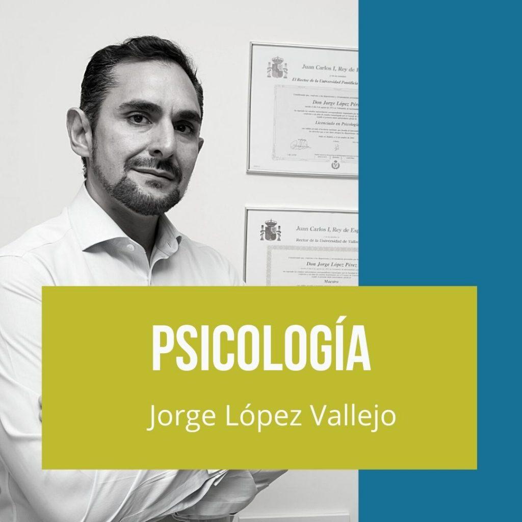 terapia breve estratégica Lopez Vallejo
