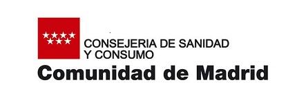 Psicologo Comunidad de Madrid